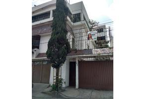 Foto de casa en venta en  , san lorenzo tezonco, iztapalapa, df / cdmx, 13163074 No. 01
