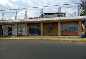 Foto de casa en venta en  , san lorenzo tezonco, iztapalapa, df / cdmx, 13688201 No. 01