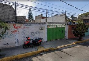 Foto de casa en venta en  , san lorenzo tezonco, iztapalapa, df / cdmx, 14947112 No. 01
