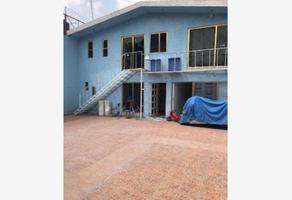 Foto de casa en venta en  , san lorenzo tezonco, iztapalapa, df / cdmx, 16594500 No. 01