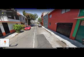 Foto de casa en venta en  , san lorenzo tezonco, iztapalapa, df / cdmx, 19237742 No. 01