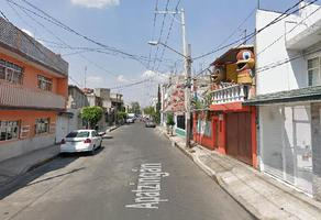 Foto de casa en venta en  , san lorenzo tezonco, iztapalapa, df / cdmx, 0 No. 01
