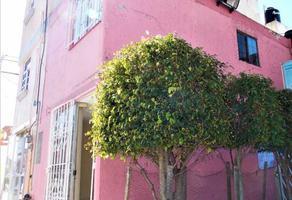 Foto de casa en renta en san lorenzo tezonco , san lorenzo tezonco, iztapalapa, df / cdmx, 0 No. 01