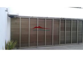 Foto de casa en venta en  , san lorenzo tlacualoyan, yauhquemehcan, tlaxcala, 5251204 No. 02