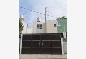 Foto de casa en venta en  , san lorenzo tlacualoyan, yauhquemehcan, tlaxcala, 6631771 No. 01
