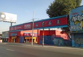 Foto de local en venta en  , san lorenzo xicotencatl, iztapalapa, df / cdmx, 11221949 No. 01