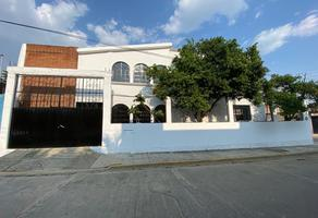 Foto de casa en venta en san lucas 107 , santa cecilia, santa lucía del camino, oaxaca, 0 No. 01