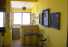 Foto de casa en venta en  , chapala centro, chapala, jalisco, 6218818 No. 01