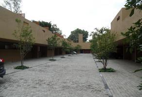 Foto de casa en renta en san lucas 180, del recreo, azcapotzalco, df / cdmx, 0 No. 01