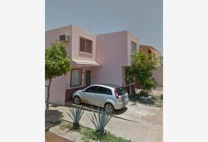 Foto de casa en venta en san lucas 7201, san fernando, mazatlán, sinaloa, 0 No. 01