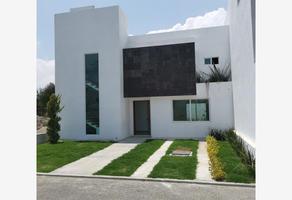 Foto de casa en venta en  , san lucas cuauhtelulpan, tlaxcala, tlaxcala, 0 No. 01