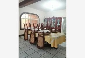 Foto de casa en venta en  , san lucas, jiutepec, morelos, 0 No. 01
