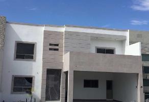 Foto de casa en venta en san lucas , las trojes, torreón, coahuila de zaragoza, 0 No. 01