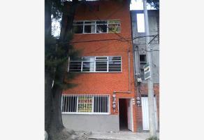 Foto de departamento en renta en san lucas lassaga 00, obrera, cuauhtémoc, distrito federal, 0 No. 01