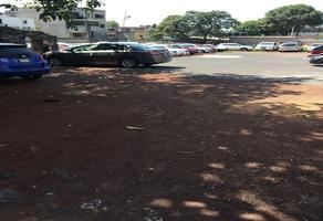 Foto de terreno comercial en venta en san lucas , san lucas, iztapalapa, df / cdmx, 0 No. 01