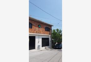 Foto de casa en venta en san lucas tejalpa 0, tejalpa, jiutepec, morelos, 0 No. 01