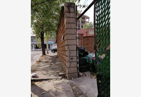 Foto de terreno habitacional en venta en san lucas tepetlacalco 1, san lucas tepetlacalco, tlalnepantla de baz, méxico, 20920484 No. 01