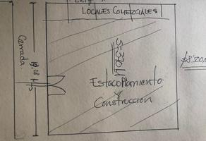 Foto de terreno habitacional en venta en  , san lucas tepetlacalco ampliación, tlalnepantla de baz, méxico, 18400659 No. 01