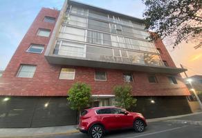 Foto de departamento en renta en san lucas tepetlacalco , san lucas tepetlacalco, tlalnepantla de baz, méxico, 19680579 No. 01