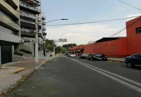 Foto de terreno habitacional en venta en san lucas tepetlacalco , san lucas tepetlacalco, tlalnepantla de baz, méxico, 0 No. 01