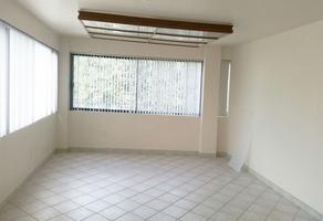 Foto de casa en renta en  , san lucas tepetlacalco, tlalnepantla de baz, méxico, 16348542 No. 01