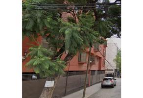 Foto de casa en condominio en venta en  , san lucas tepetlacalco, tlalnepantla de baz, méxico, 20473613 No. 01