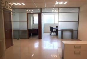 Foto de oficina en renta en  , san lucas tepetlacalco, tlalnepantla de baz, méxico, 0 No. 01
