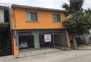 Foto de departamento en venta en san lucia 22, guaycura, tijuana, baja california, 0 No. 01