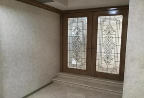 Foto de casa en venta en  , san luciano, torreón, coahuila de zaragoza, 13269498 No. 01