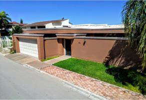 Foto de casa en venta en  , san luciano, torreón, coahuila de zaragoza, 14949434 No. 01