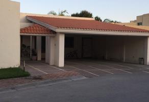 Foto de casa en venta en  , san luciano, torreón, coahuila de zaragoza, 17009956 No. 01