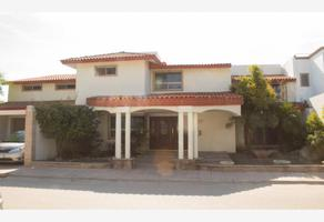 Foto de casa en venta en  , san luciano, torreón, coahuila de zaragoza, 17247902 No. 01