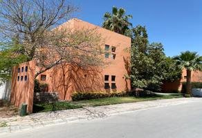Foto de casa en venta en  , san luciano, torreón, coahuila de zaragoza, 0 No. 01