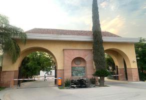 Foto de terreno habitacional en venta en  , san luciano, torreón, coahuila de zaragoza, 20467613 No. 01