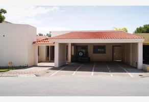 Foto de casa en venta en  , san luciano, torreón, coahuila de zaragoza, 5463098 No. 01