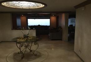 Foto de casa en venta en  , san luciano, torreón, coahuila de zaragoza, 5517701 No. 01