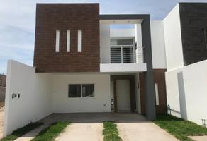 Foto de casa en venta en  , san luciano, torreón, coahuila de zaragoza, 9062254 No. 01