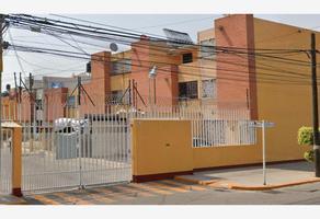 Foto de casa en venta en san luis 00, marquet o real de coacalco, coacalco de berriozábal, méxico, 20419294 No. 01