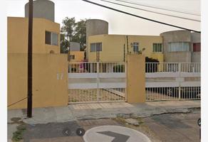 Foto de casa en venta en san luis 00, granjas estrella, iztapalapa, df / cdmx, 19213297 No. 01