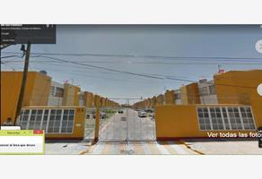 Foto de casa en venta en san luis 00, san francisco coacalco (cabecera municipal), coacalco de berriozábal, méxico, 18529191 No. 01