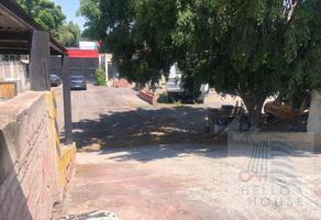 Foto de terreno habitacional en venta en san luis 127, san nicolás tolentino, iztapalapa, df / cdmx, 20698420 No. 01