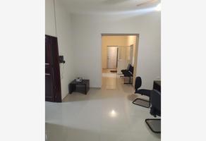 Foto de oficina en renta en san luis 160, tepic centro, tepic, nayarit, 0 No. 01