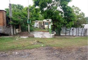 Foto de casa en venta en san luis 2706, los fresnos, altamira, tamaulipas, 0 No. 01