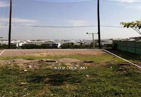 Foto de terreno habitacional en venta en san luis 53, la primavera, culiacán, sinaloa, 0 No. 01