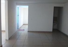 Foto de casa en venta en  , san luis apizaquito, apizaco, tlaxcala, 6655538 No. 01