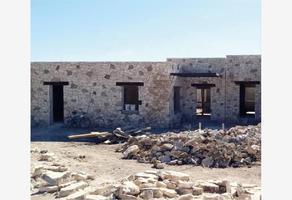 Foto de casa en venta en san luis de la paz 66, crucero san luis de la paz, san luis de la paz, guanajuato, 0 No. 01
