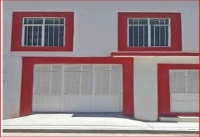 Foto de casa en venta en  , san luis de la paz centro, san luis de la paz, guanajuato, 0 No. 01