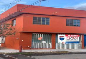 Foto de casa en venta en san luis de la paz , villas del parque, salamanca, guanajuato, 12500187 No. 01