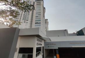 Foto de departamento en renta en san luis gonzaga 5446 a, arcos de guadalupe, zapopan, jalisco, 0 No. 01