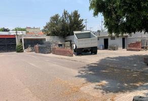 Foto de terreno habitacional en venta en san luis , granjas estrella, iztapalapa, df / cdmx, 0 No. 01